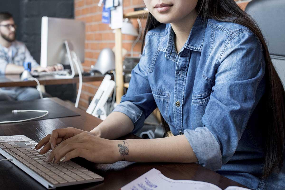 Fördelar och nackdelar med outsourcing av IT-tjänster