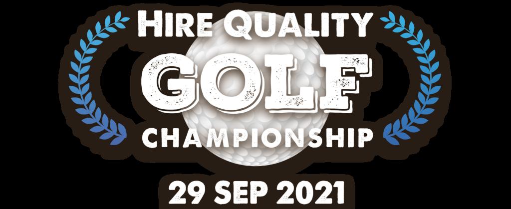 Hire Quality Championship 2021