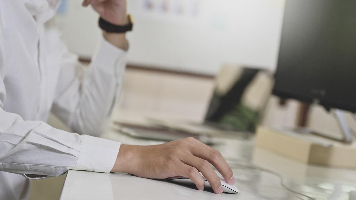 Starta eget konsultbolag och bli egen IT-konsult